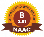 NAAC_RATING